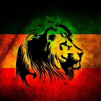 enregistrement studio tours groupe reggae